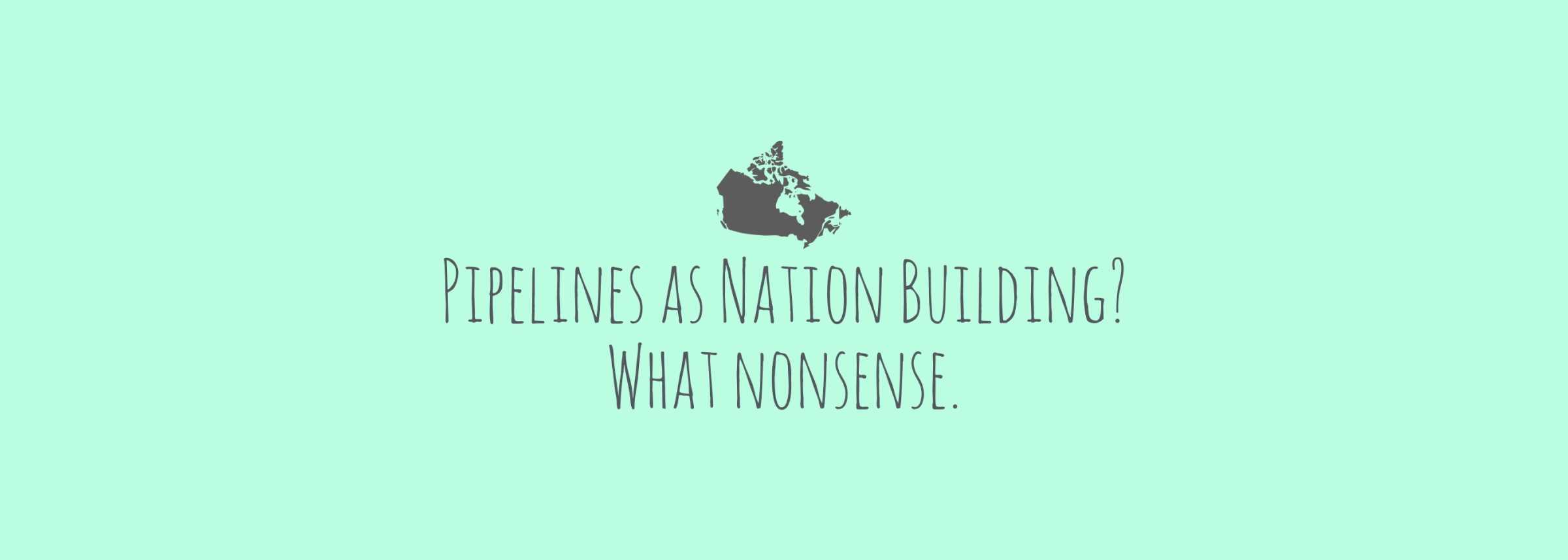 Pipelines Nation Building.001